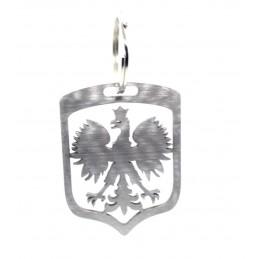 Brelok Polska