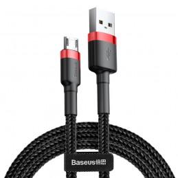 Baseus Cafule kabel przewód...