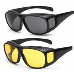 Okulary dla kierowców HD do...